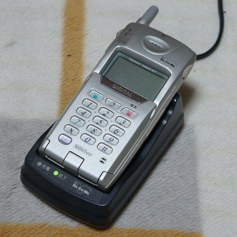 P12033001svga