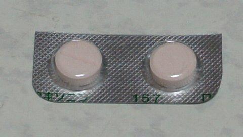 P12051501s