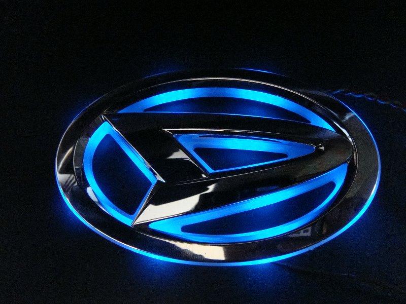 Daihatsu01