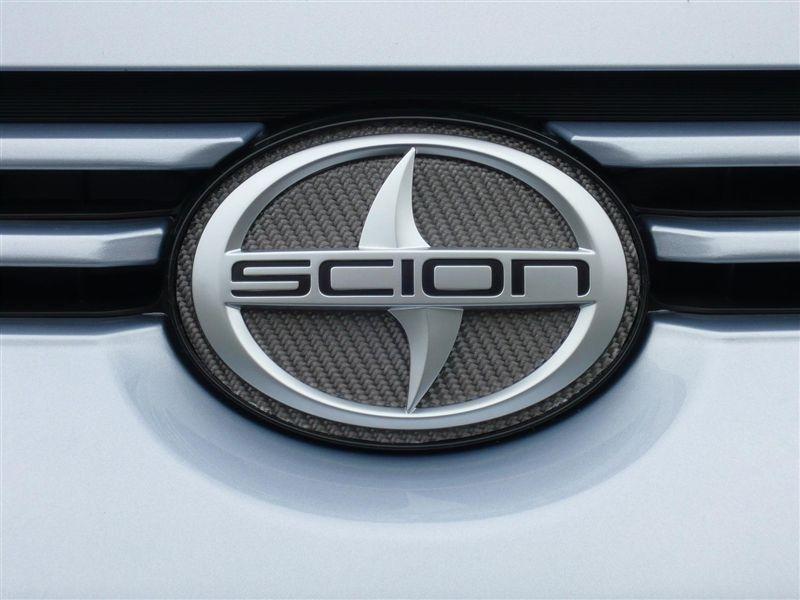 Scion01