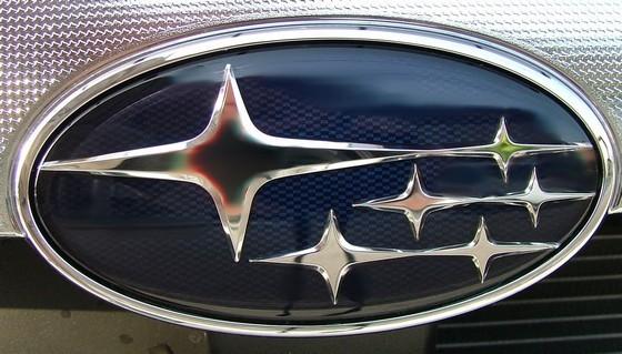 Subaru01