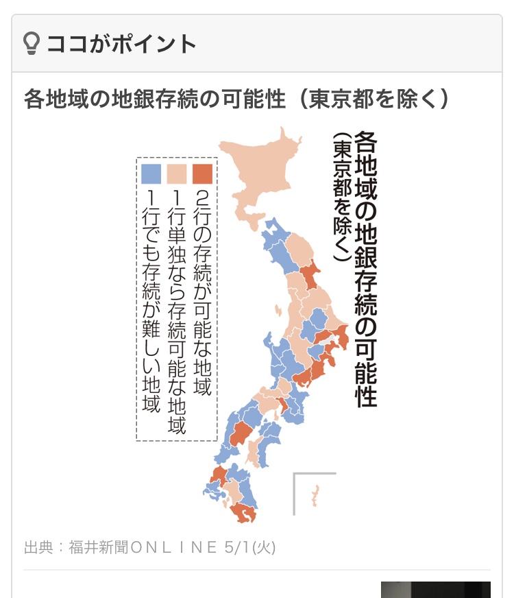 煽る福井新聞